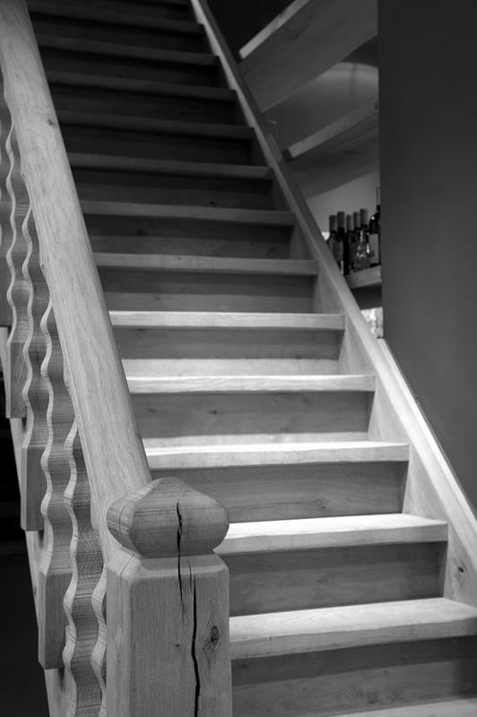 trap landelijk (2)