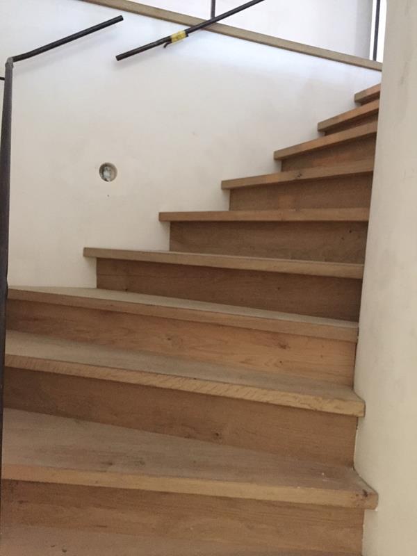 trap tussen muren (7)